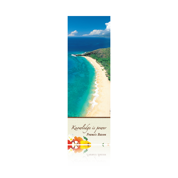Up2u printing services color copy digital offset printing best rated bookmark 2 x 6 malvernweather Images