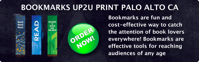 Up2u printing services color copy digital offset printing best rated bookmarks color copy printing 94303 malvernweather Images