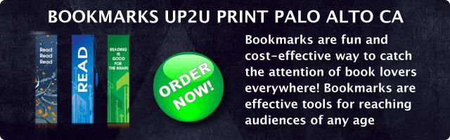 up2u printing services color copy digital offset printing best