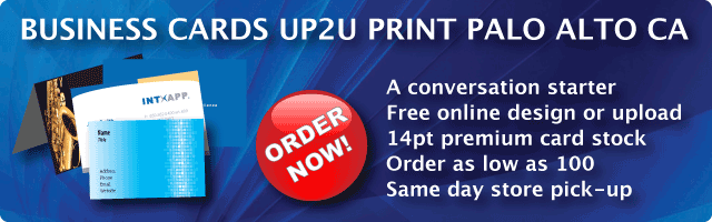 Up2u printing services color copy digital offset printing best rated business cards printing design print business cards online at up2uprint palo reheart