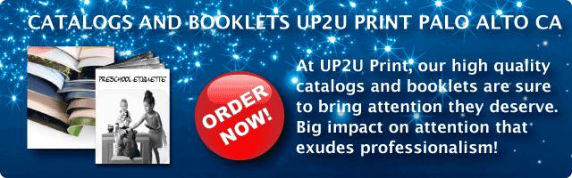 Up2u printing services color copy digital offset printing best rated booklets color copy printing up2u print malvernweather Images