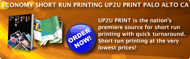 Up2u printing services color copy digital offset printing best rated check out complete self publishing binding and online ordering print on demand black and white or color books up2uprint has same day printing services malvernweather Images