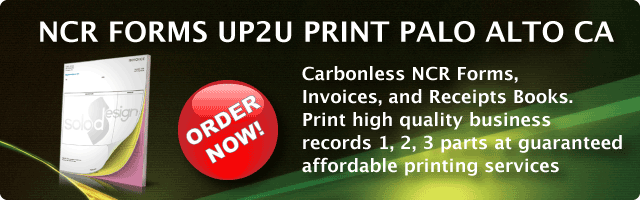 Print NCR Forms | NCR Form Printing Services | Carbonless Forms at up2uprint.com!