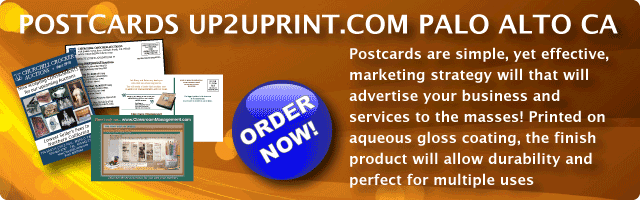 Up2u printing services color copy digital offset printing best rated postcards printing business postcards design print mail at up2uprint malvernweather Choice Image