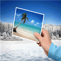 Postcards Printing Services In Palo Alto CA