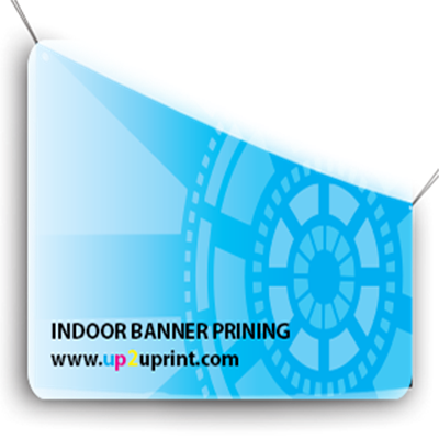 Indoor Banners Printing | Palo Alto CA