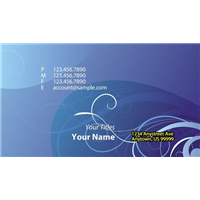 Business Card - Generic - 02