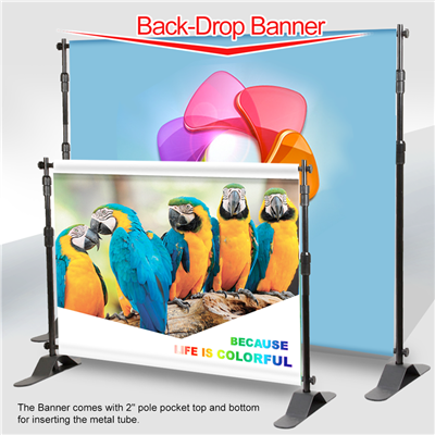 Backdrop-Banners-|-step-and-repeat-banner-printing-|-6x6-8x8-8x10-with-or-without-Stand