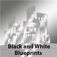 Up2u printing services color copy digital offset printing best rated architectural blueprint services malvernweather